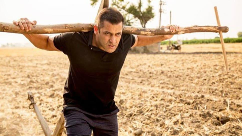 """Sultan filmi oyuncu kadrosunda kimler var"""" Sultan filmi konusu nedir, oyuncuları kimler"""""""