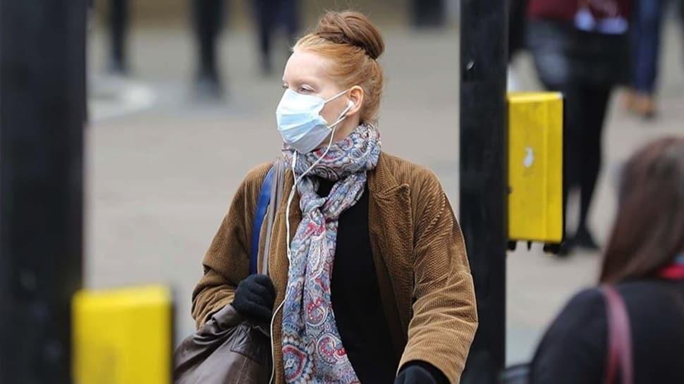 Yeni Zelanda'da koronavirüs vaka sayısı 1'e düştü