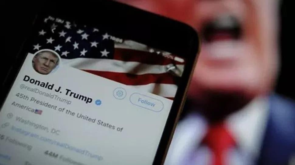 Twitter'dan Trump'a kararname yanıtı: Gerici ve politize olmuş bir adım