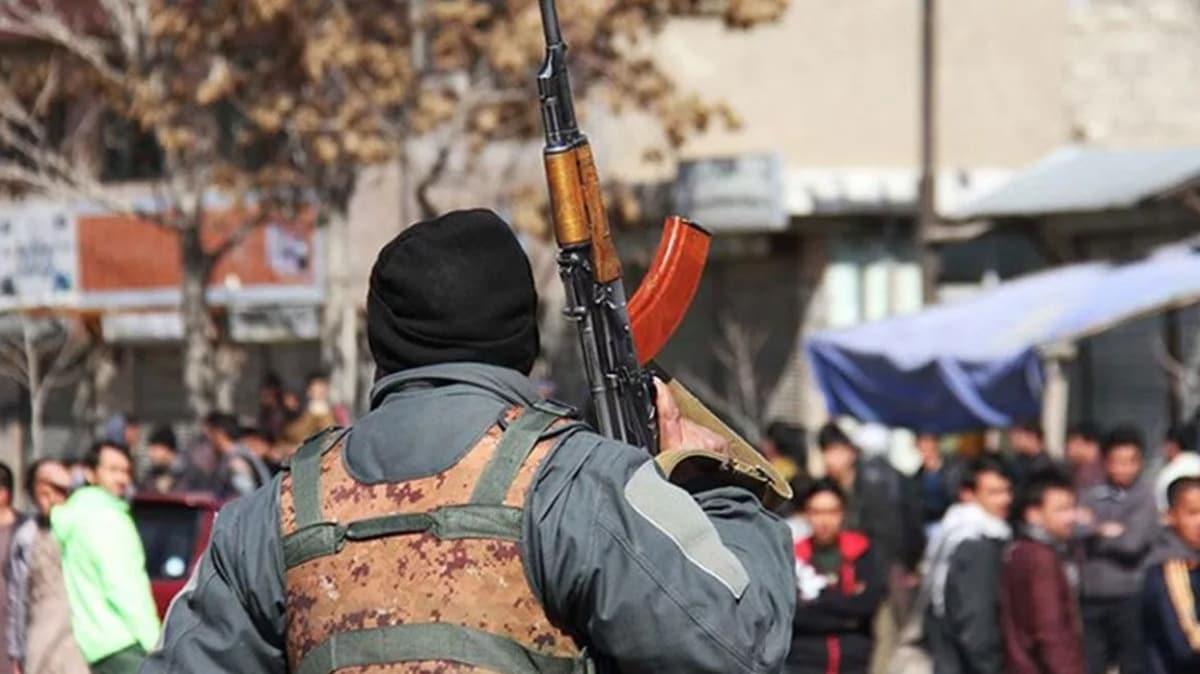 Afganistan'da Taliban saldırısı: Çok sayıda asker öldü