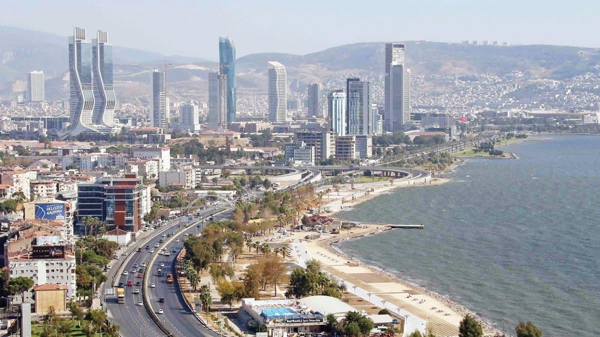 Yatırımlık evde İspanya ve Yunanistan'ı solladık