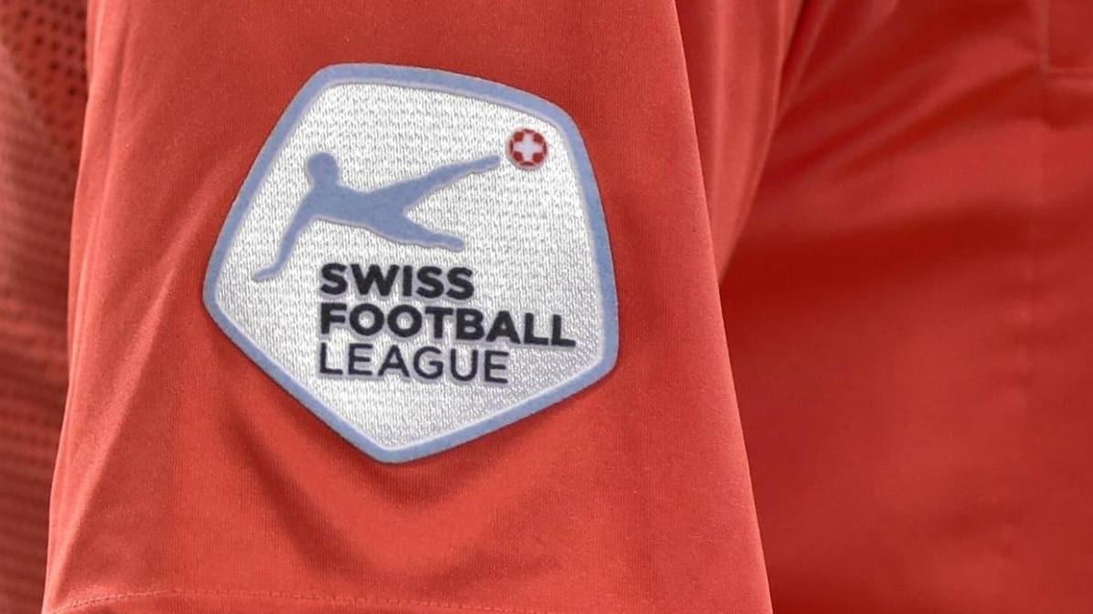 İsviçre'de Süper Lig ve Challenge Ligi 19 Haziran'da başlıyor