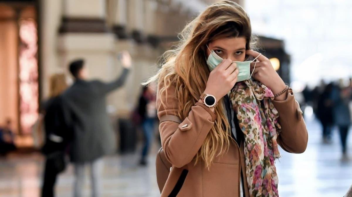 Bulgaristan koronavirüs tedbirlerini esnetiyor