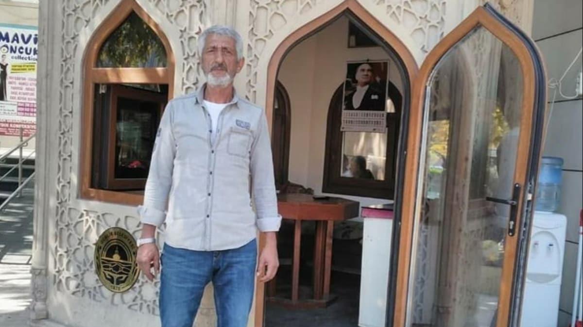 Bursa'da taksi şoförü evinde ölü bulundu