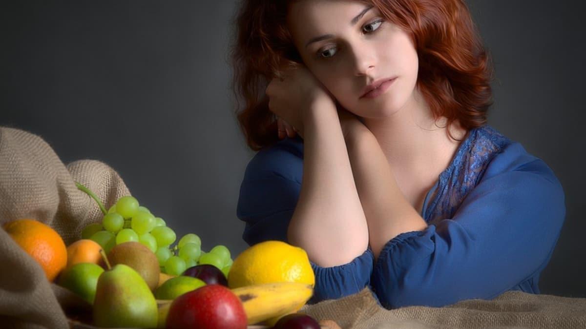 """Evde kilo vermenin sırrı bu önerilerde!  En kolay diyet programı nasıl yapılır"""""""
