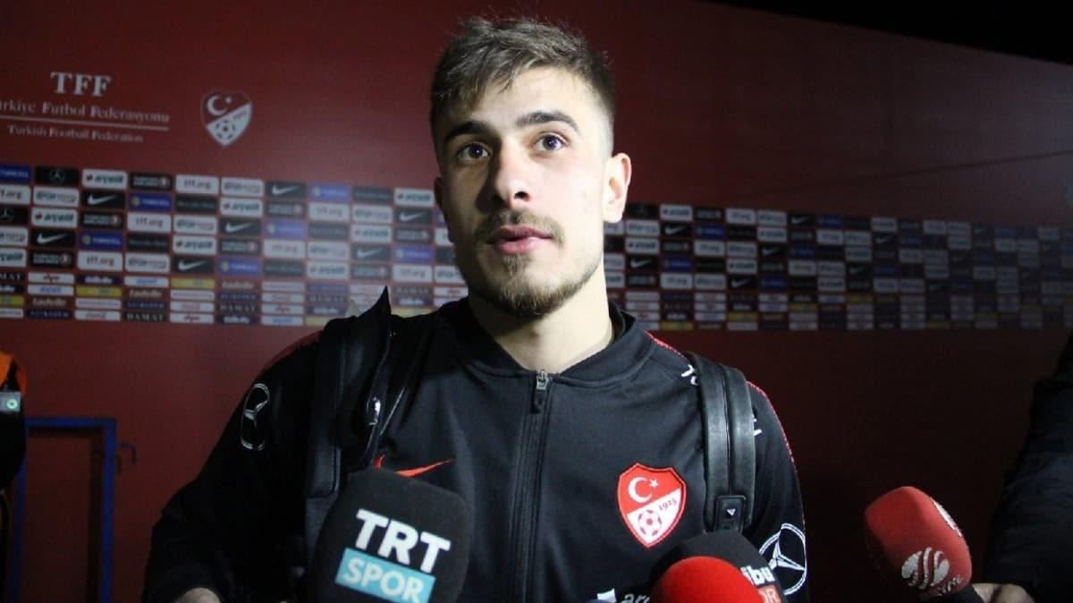 Dorukhan Toköz, Fenerbahçe yolcusu
