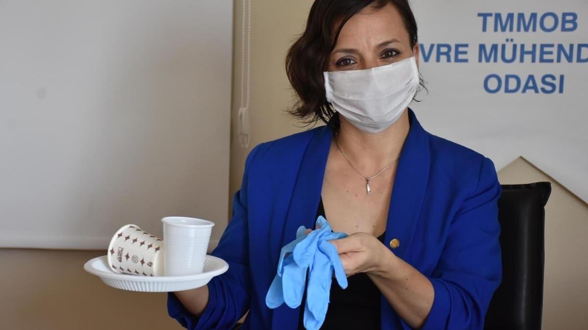 Koronavirüs sonrası talep patladı