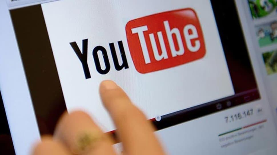 Sosyal medyada tepkiler çığ gibi büyüdü... YouTube'daki cinsel istismar yayını için bakanlık harekete geçti