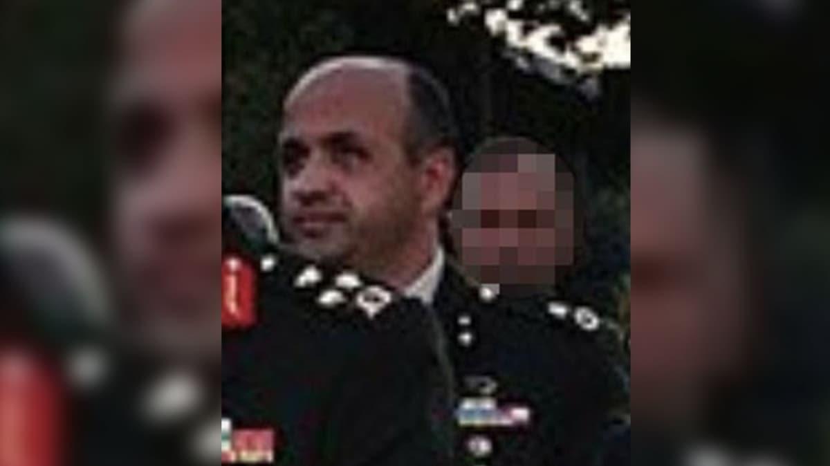 FETÖ Ege Ordusu Komutanı tutuklandı