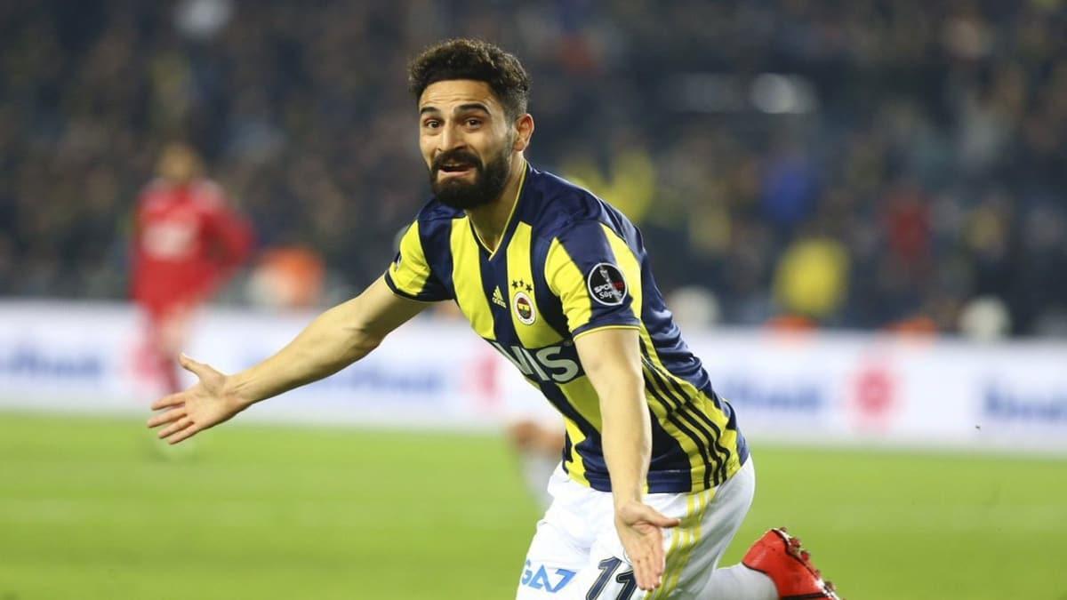 Fenerbahçe'de o isimlerin kaderini performansları belirleyecek