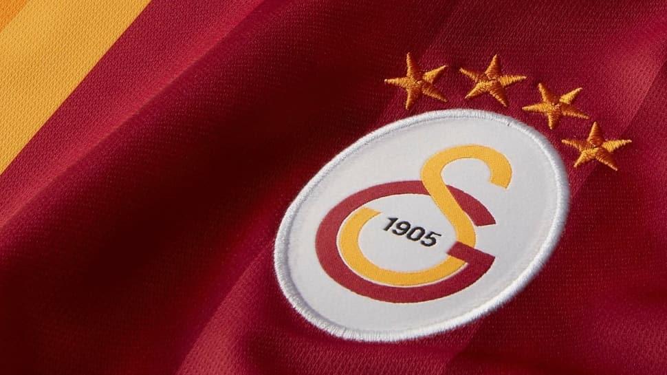 Galatasaray'a 20'lik forvet