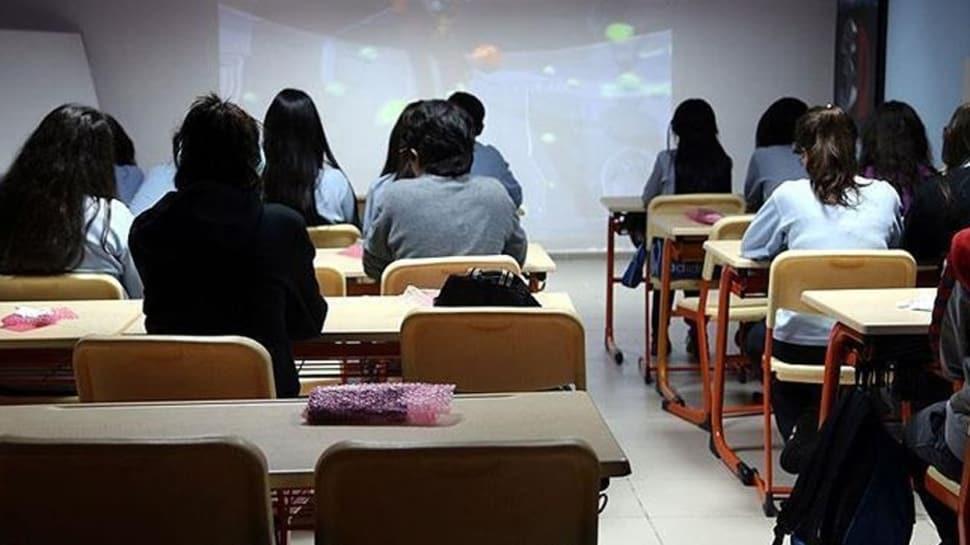 MEB: Özel eğitim ve rehabilitasyon merkezleri de eğitimlere 15 Haziran'dan itibaren başlayabilecek