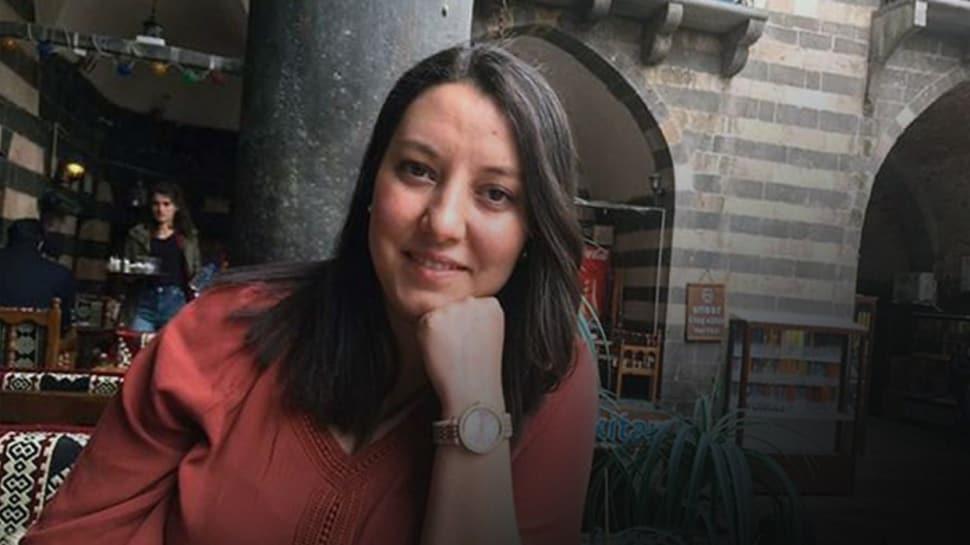 Acı haberi Bakan Koca duyurdu: Dilek hemşire hayatını kaybetti