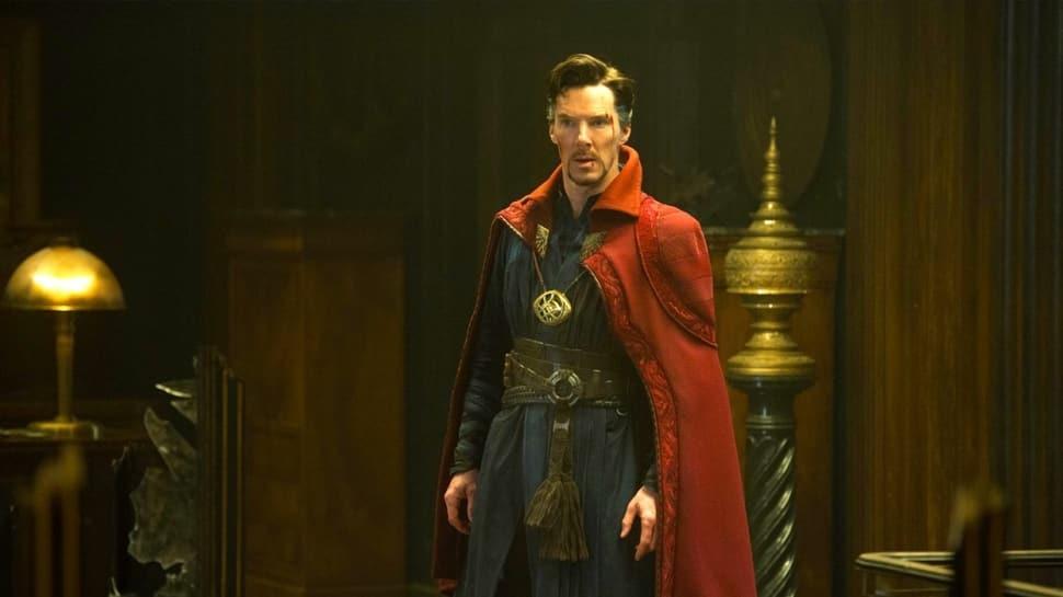"""Marvel Doktor Strange filmi oyuncuları kimler"""" Doktor Strange filmi konusu nedir"""""""