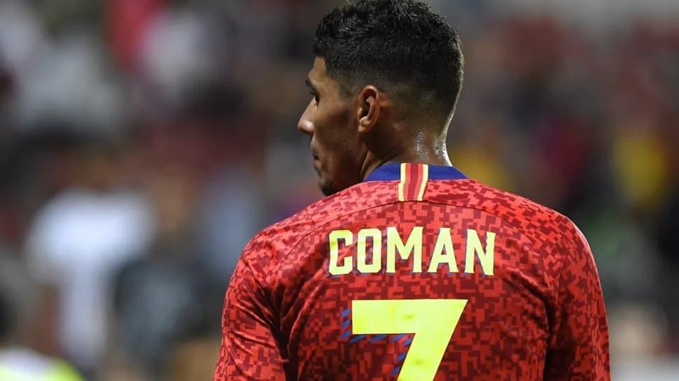 Hagi önermişti! Galatasaray, Romanya'nın yeni yıldız adayını kapıyor...