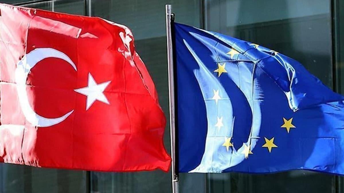 Yeni dönem IPA Türkiye'yi de kapsayacak