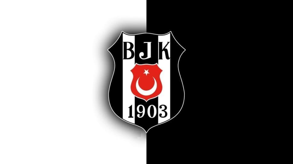 Beşiktaş Denetim Kurulu'ndan borç açıklaması