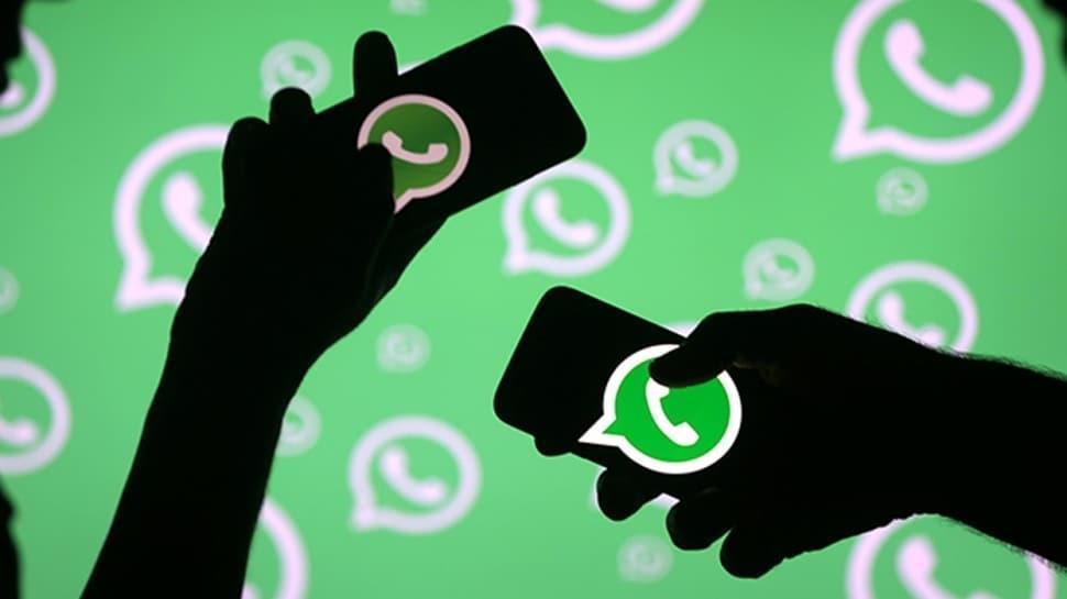 WhatsApp'ta yeni dönem! Numara kaydetmeye gerek kalmayacak...