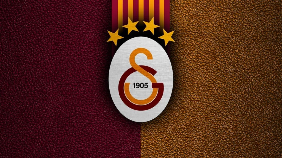 Hasan Kartal, Oğulcan Çağlayan'ın Galatasaray'la görüştüğünü açıkladı