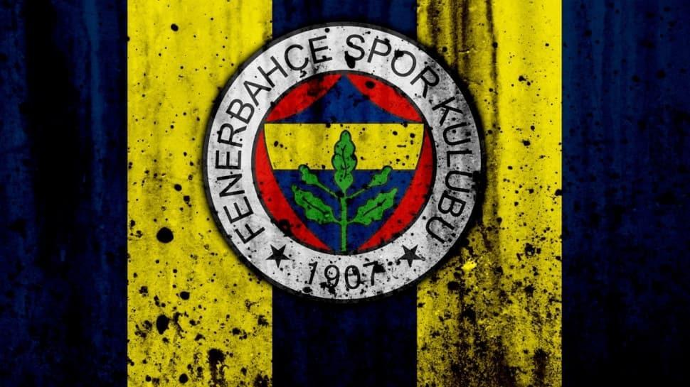 Fenerbahçe, Mariusz Sordyl ile yolların ayrıldığını açıkladı
