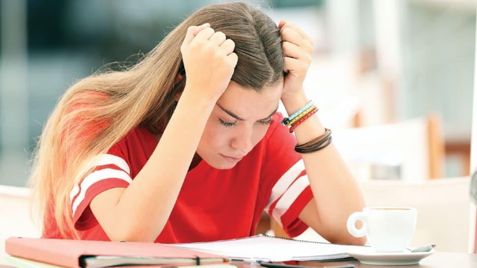 Sınav kaygısını tetiklemeyin