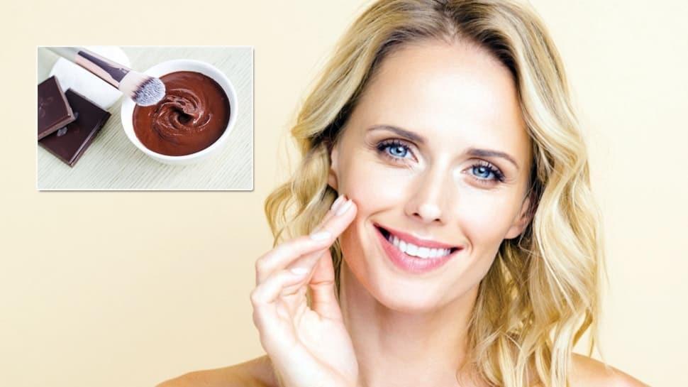 Kakao yağı yaşlanma belirtilerini durdurur