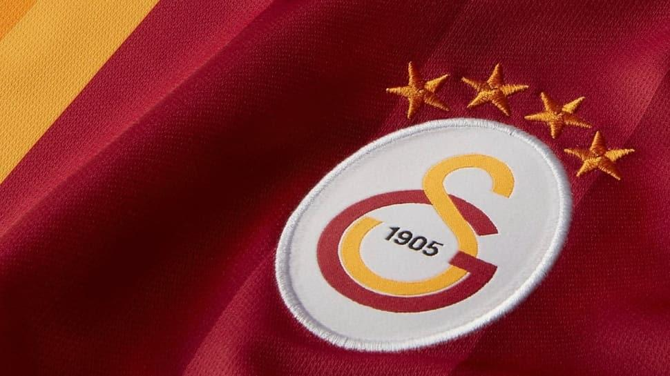 Galatasaray'a transfere büyük piyango! İki isme dev teklif...