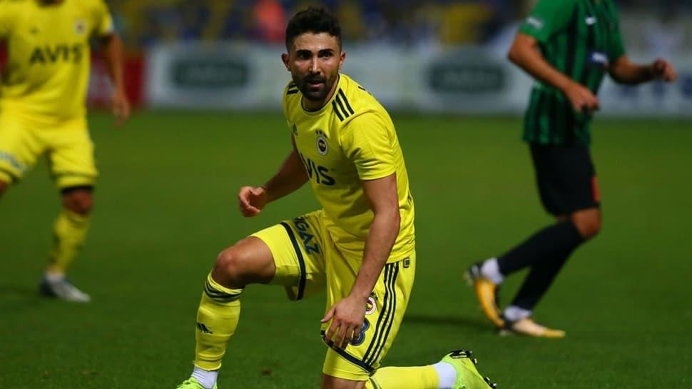 Hasan Ali Kaldırım'dan Galatasaray açıklaması