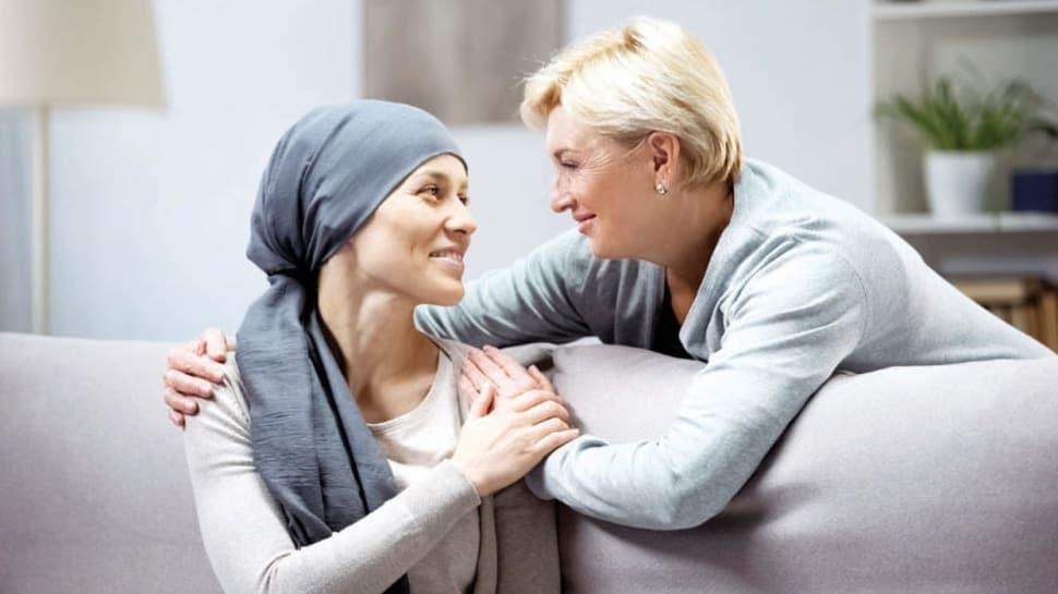 Hareketsizlik kolorektal kanseri tetikliyor