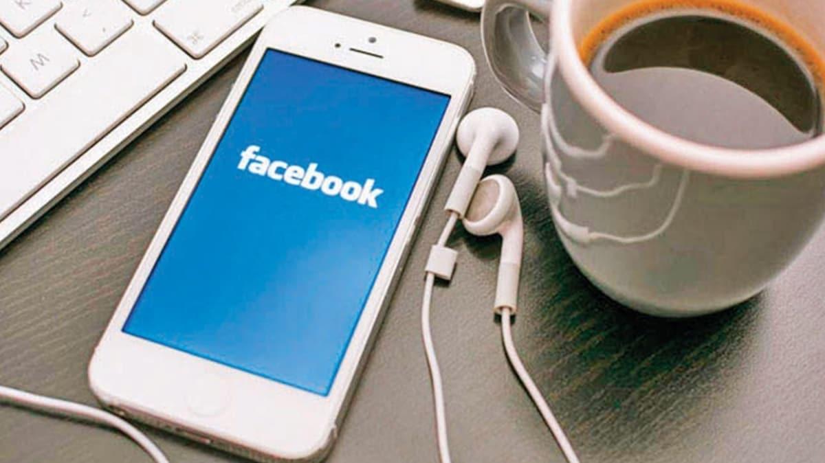 Facebook, WhatsApp, Messenger ve Instagram'a dark mode! 'Koyu' özellik geldi