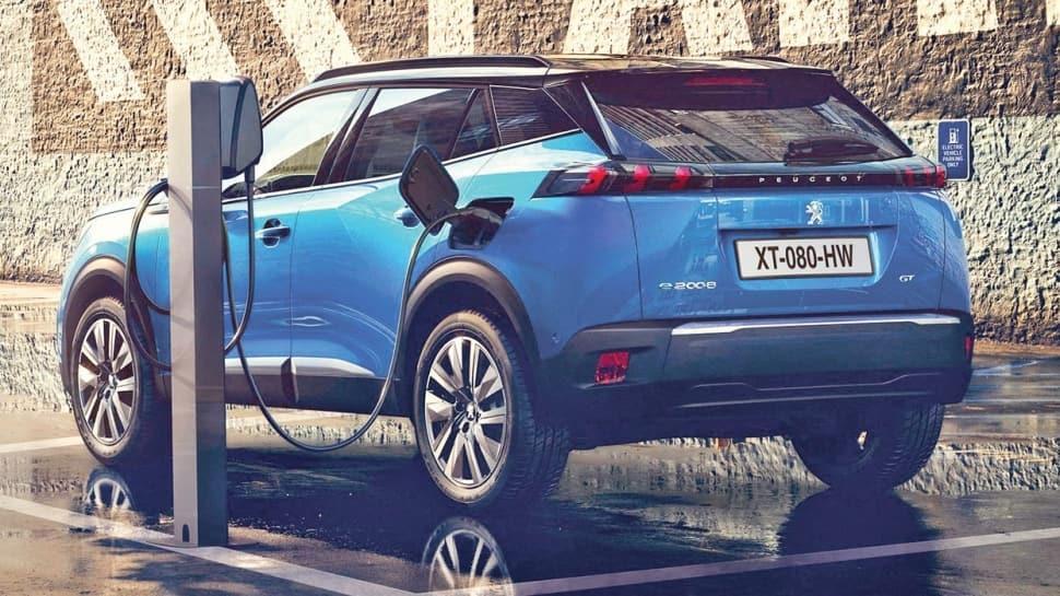 Düşen satışların panzehiri elektrikli ve SUV'lar olacak