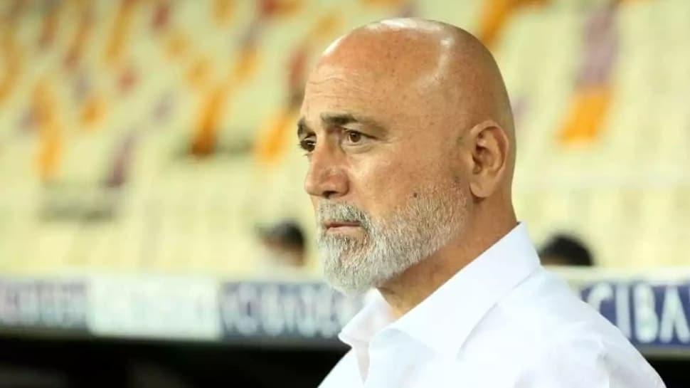 Yeni Malatyaspor, Sergen Yalçın'dan sonra sadece 1 puan toplayabildi