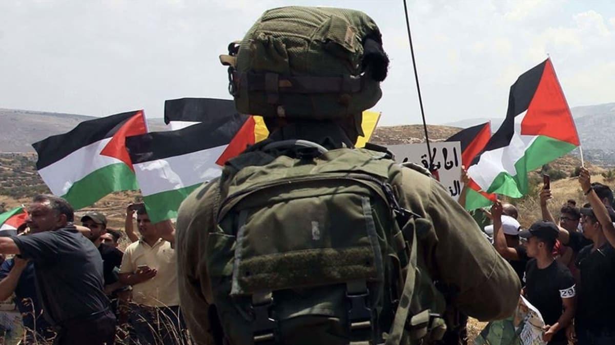 Uluslararası hukukun açık ihlaline karşı sert tepki: İsrail'den hesap sorulmalı