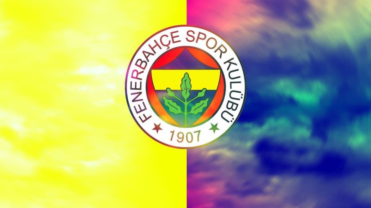 Fenerbahçe Beko, başantrenör Zeljko Obradovic ile anlaşma sağladı