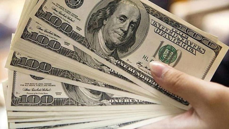 """Dolar haftaya nasıl başladı"""" İşte borsa ve döviz piyasalarında son durum"""