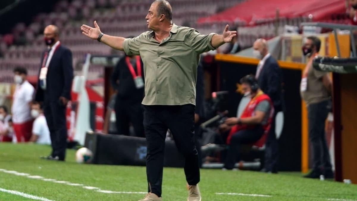 Galatasaray'a 225 milyon TL'lik şok