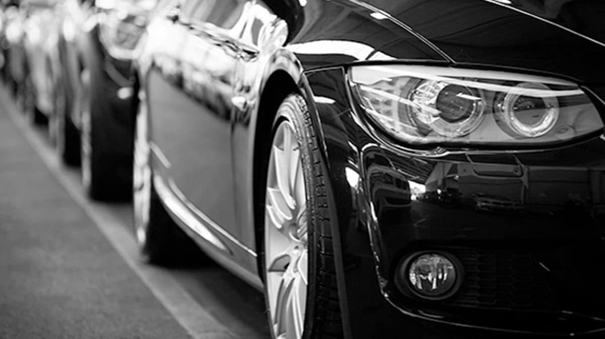 """Motor arızası veren sıfır otomobil için Yargıtaydan """"emsal"""" karar"""