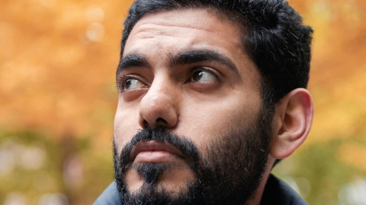 Cemal Kaşıkçı'nın yakın arkadaşı Ömer Abdülaziz'e uyarı: 'Hedeftesin, arkanı kolla'