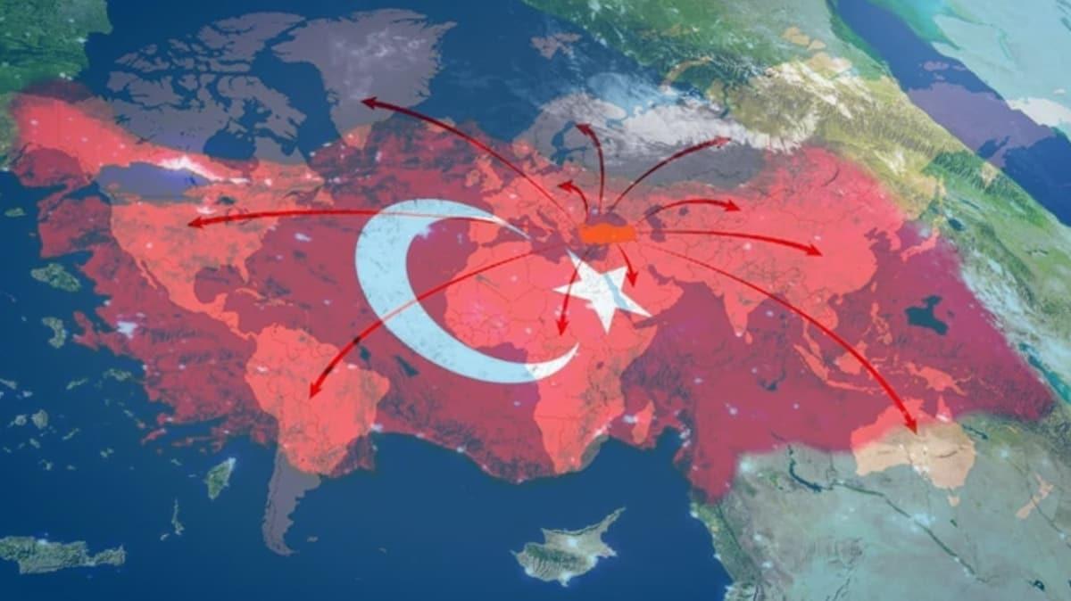 Türkiye atağa kalktı! 'Önümüze engel çıkaranlar şimdi bizden ürün talep ediyor'