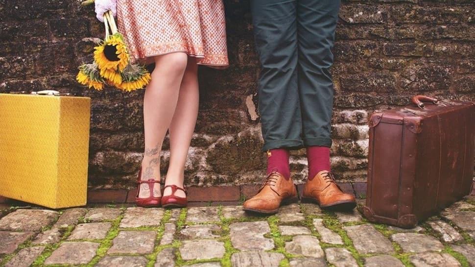 Aşk ve ilişkilerde bilinçaltının etkisine şaşıracaksınız!