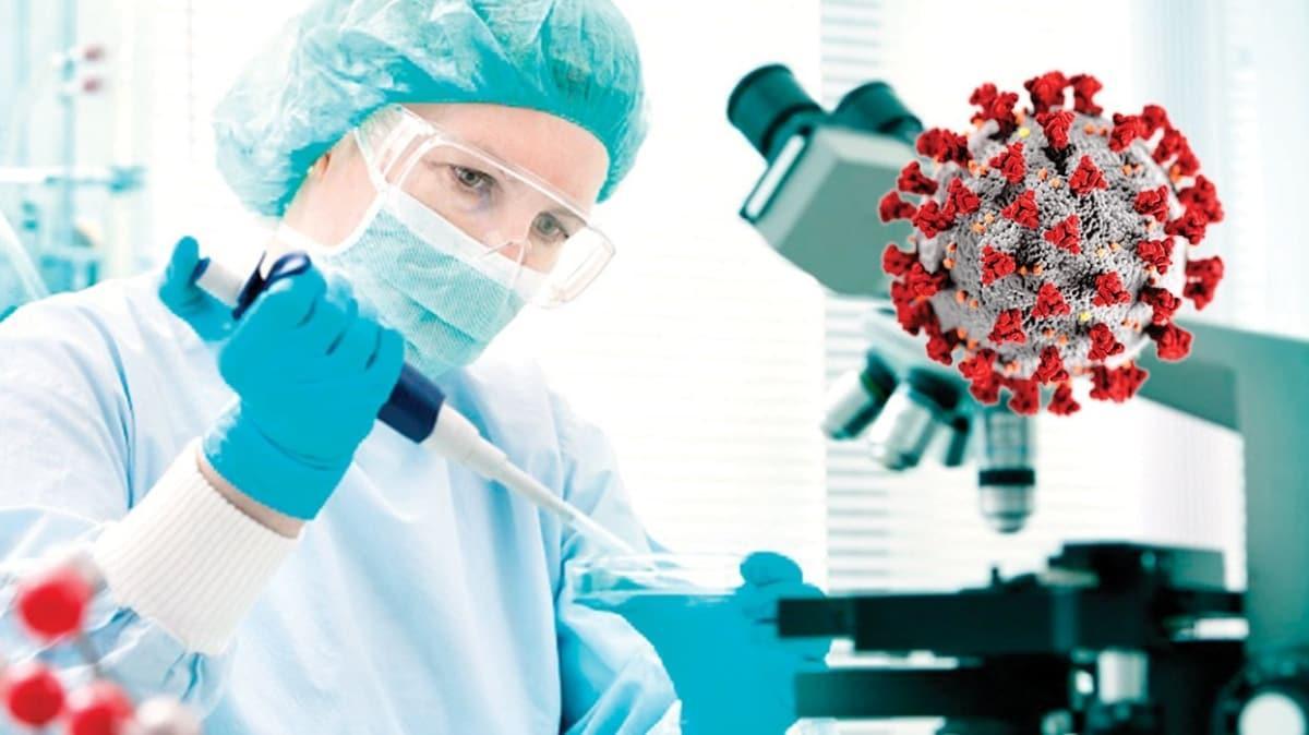 Dr. Matteo Bassetti: Korona için aşıya gerek kalmayabilir