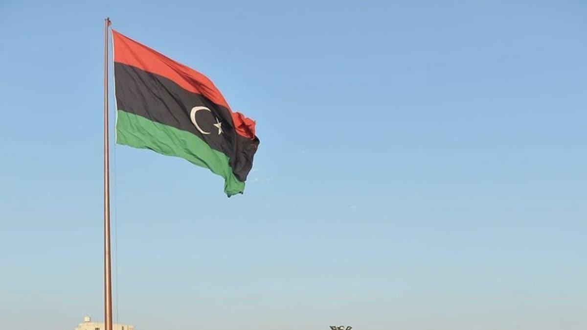 Libya'da toplu mezarların ortaya çıkmasıyla BM ve hükümet insan hakları misyonuyla iş birliği yapacak