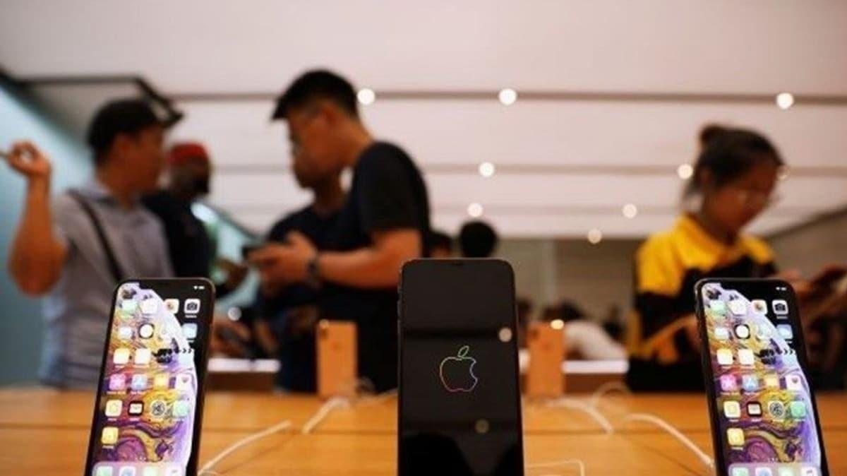 """Apple, iOS 14'te çarpıcı Google detayı ( iOS14 ile gelen yeni özellikler neler"""")"""