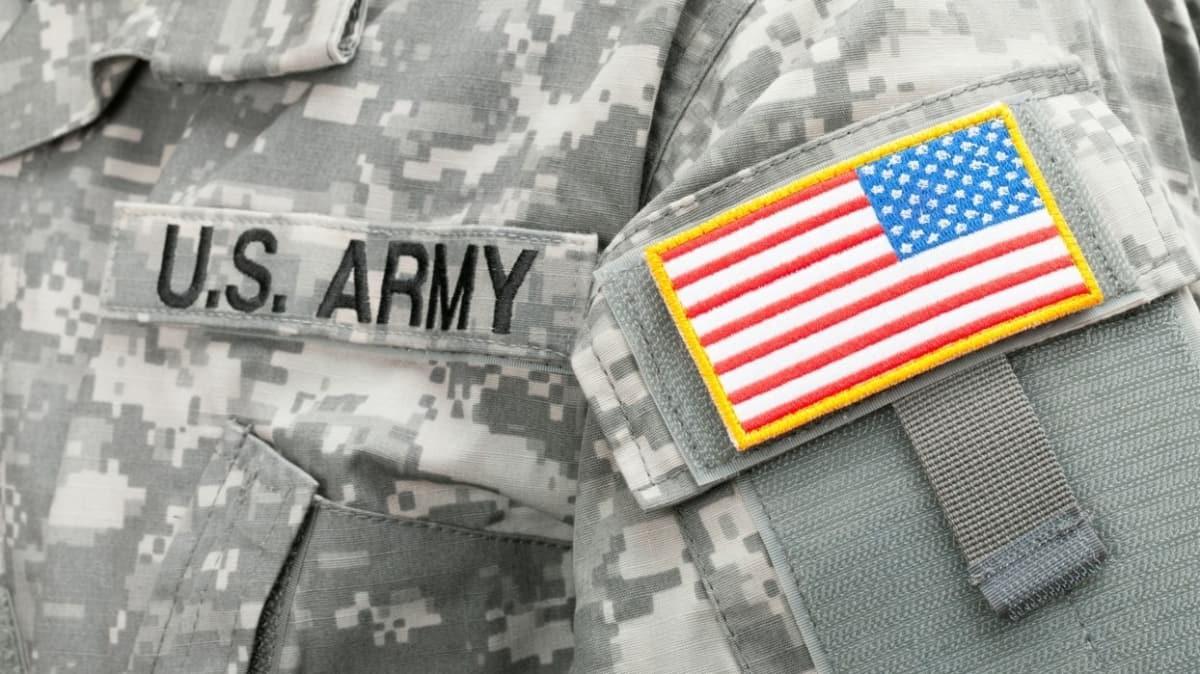 ABD ordusu bununla çalkalanıyor: Üsse saldırmaları için gizli bilgileri örgütle paylaşmış