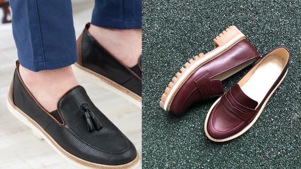 Yaz sezonunda öne çıkacak 5 ayakkabı trendi
