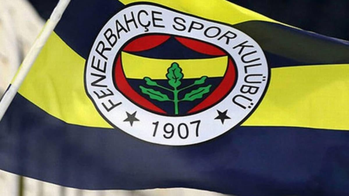 Fenerbahçe'ye yâr olmadı! Arsenal, David Luiz ile sözleşme yeniledi