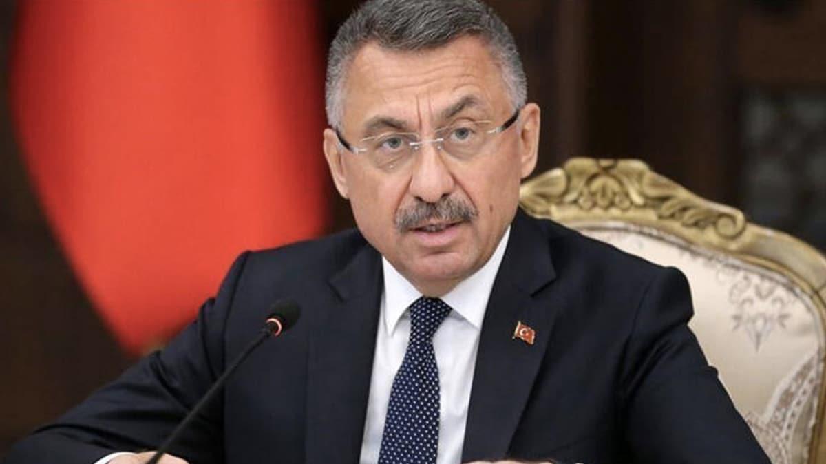 """D. Akdeniz'de oyun kurucu artık Türkiye! """"Libya'da tarih yazıyoruz"""""""