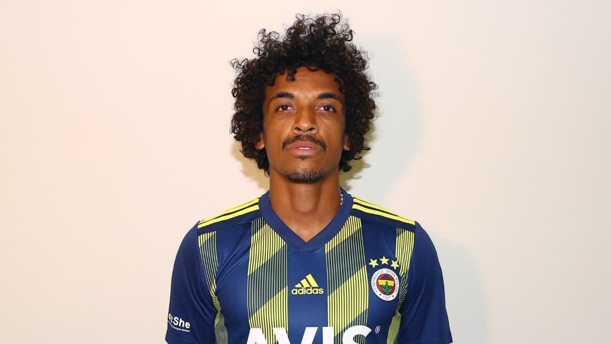 Fenerbahçelilerin korktuğu başına geliyor!