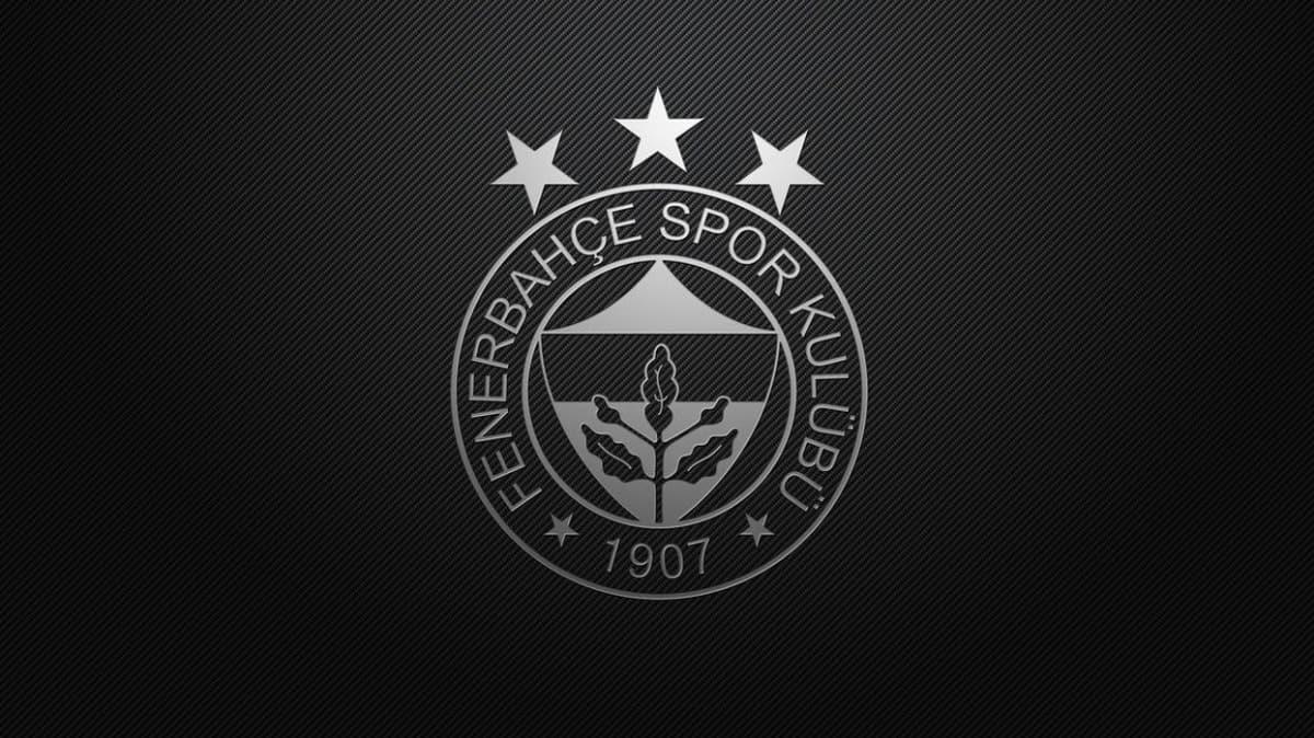 Fenerbahçe, Mert Hakan'ın ardından iki ismi daha bitiriyor