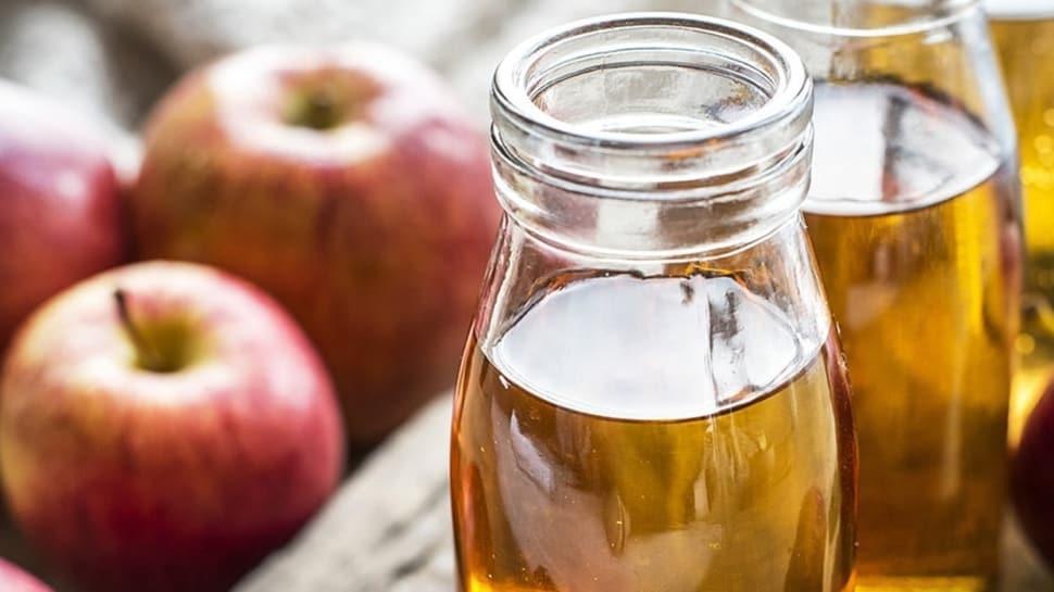 Elma sirkesi zayıflatır mı?  En hızlı zayıflatan diyetler nelerdir?